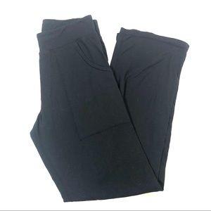 Lululemon Men's Black Pants